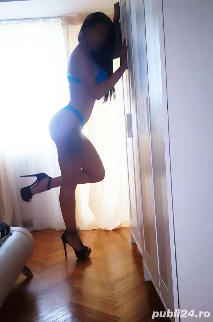 prostituata2