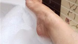 you love foot fetish(NR39)?ELISABETTE V.I.P. SHEMALE800RON ITALY !READ ALL!(NU VB ROMANESTE)