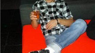 dame de companie Bucuresti: Mariano ESCORT versatil 29 ani