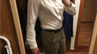 dame de companie Bucuresti: baiat, 26 ani, pentru doamne 26 yrs old man, for ladies
