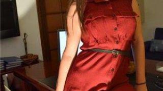 dame de companie Bucuresti: Alesia 21 de ani