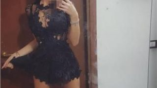 dame de companie Bucuresti: Diana Rin Vitan