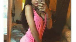 dame de companie Bucuresti: Dristor noua pe site poze 100 reale kiss