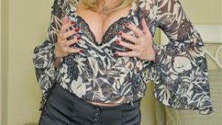 dame de companie Bucuresti: New.Doamna matura cu experienta 43 ani