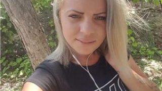 dame de companie Bucuresti: Noua pe site,La tine sau la hotel