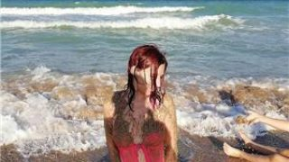 dame de companie Bucuresti: Tineretului,de la mare am venit la tine in oras