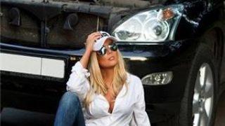 dame de companie Bucuresti: BLONDA REALA SI SELECTIVA,