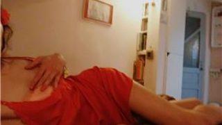 dame de companie Bucuresti: Trav Pasiva pentru senzatii adanci